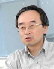 tokuoka
