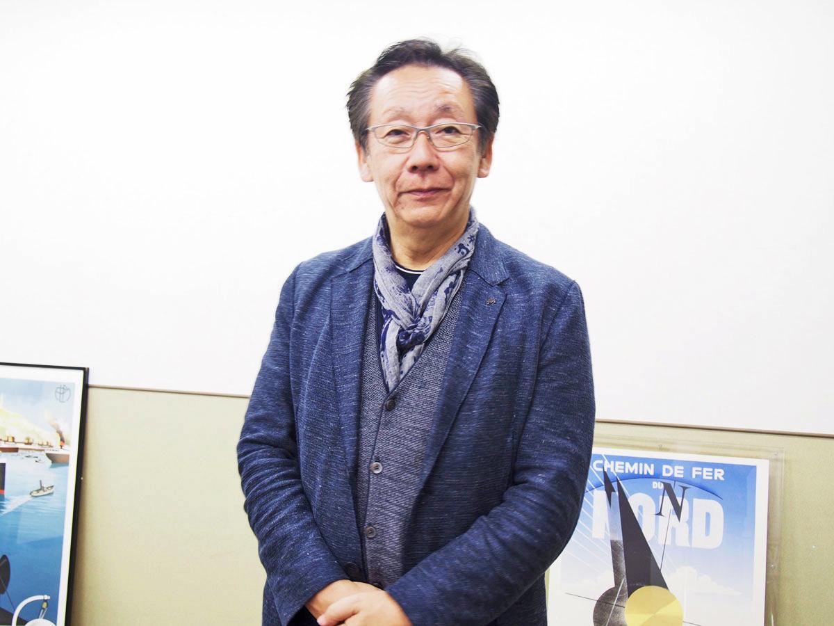 toshihikokira2017