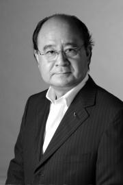 Ogawas-portrait-180x270