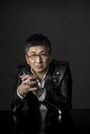 photo: Yoshiaki Tsutsui