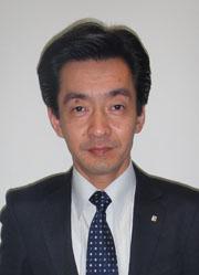 nakamura_yoshimi