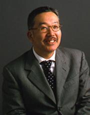 sekikawa_makoto