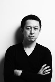 uchida_masaki