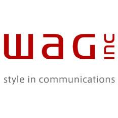 waginclogo