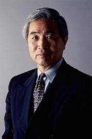 yamami_hiroyasu