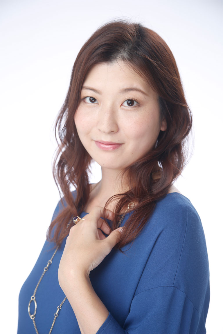 mayumi_jinji